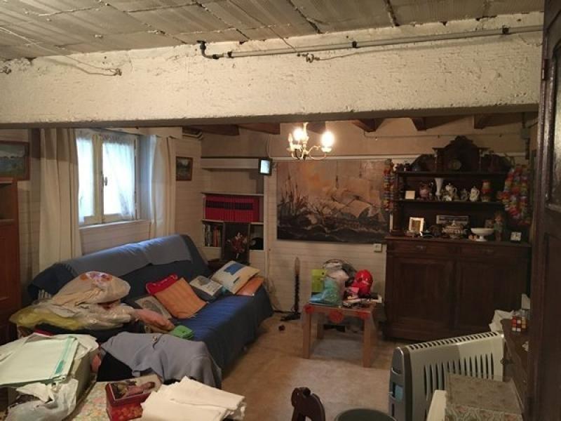 Vente maison / villa Labastide rouairoux 92000€ - Photo 9