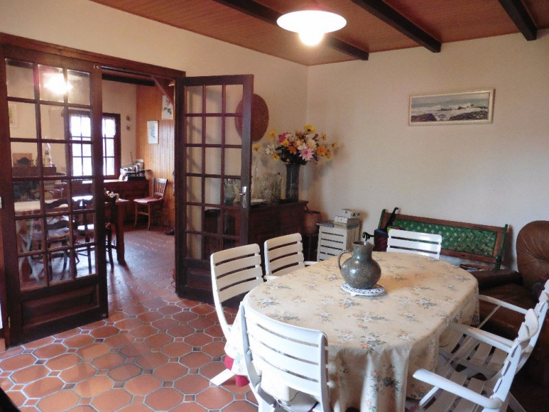 Vente maison / villa Saint guenole 98 440€ - Photo 6