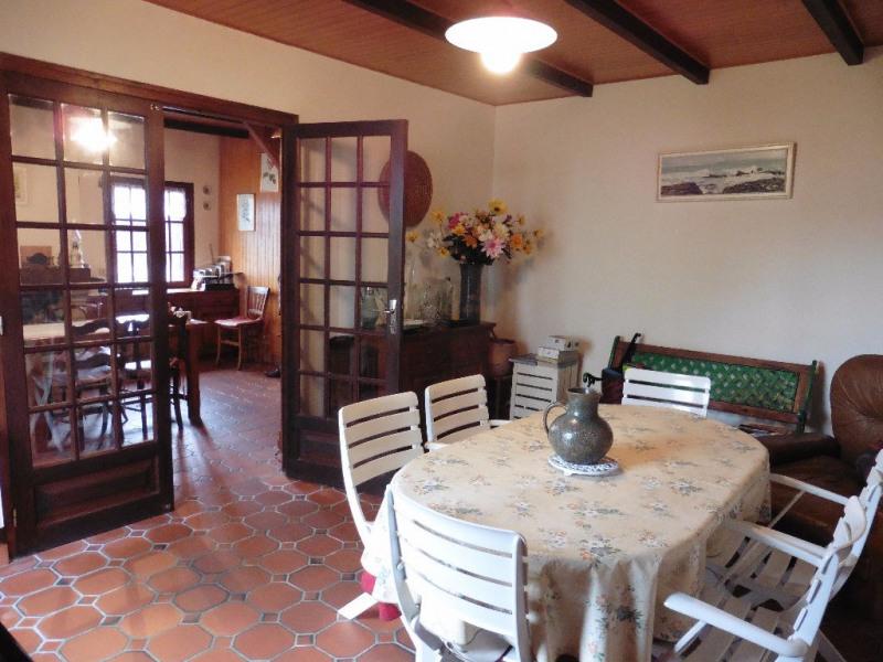 Sale house / villa Saint guenole 98440€ - Picture 6