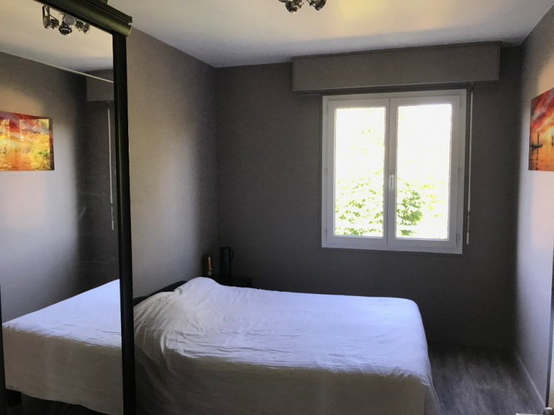 Sale apartment Egly 170 000€ - Picture 3