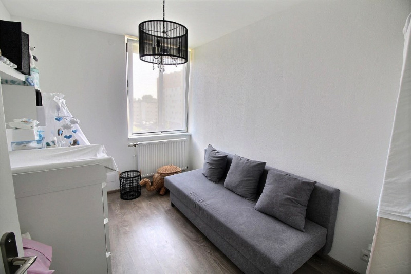 Vente appartement Strasbourg 170 000€ - Photo 5