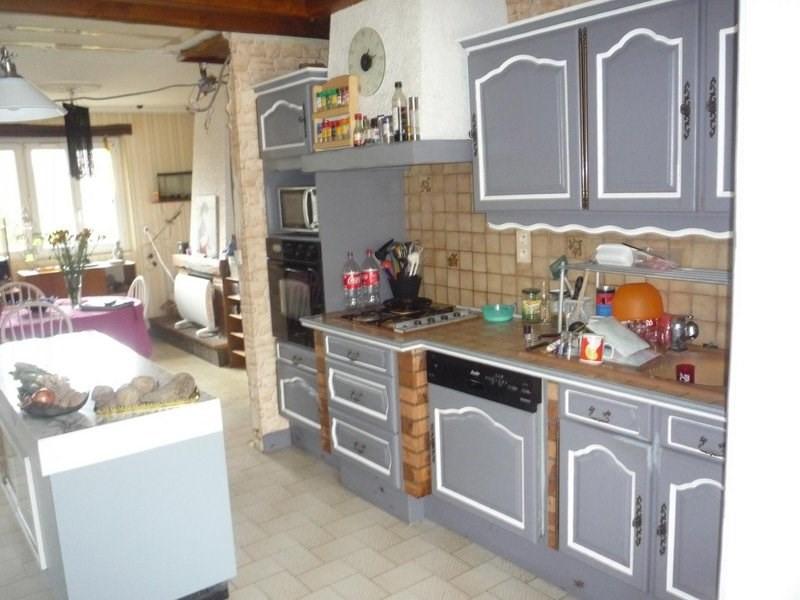 Vente maison / villa Châlons-en-champagne 148000€ - Photo 3