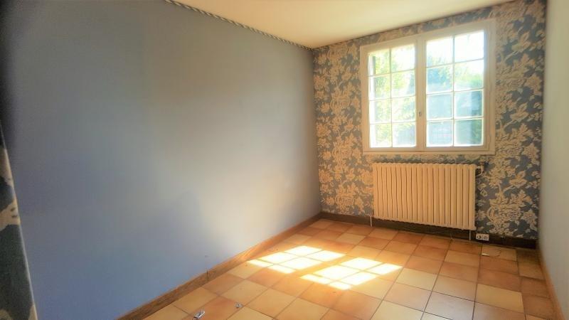 Sale house / villa Ormesson sur marne 335000€ - Picture 9