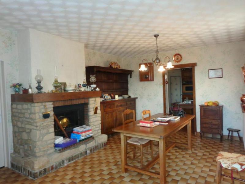 Vente maison / villa Lisieux 168000€ - Photo 3