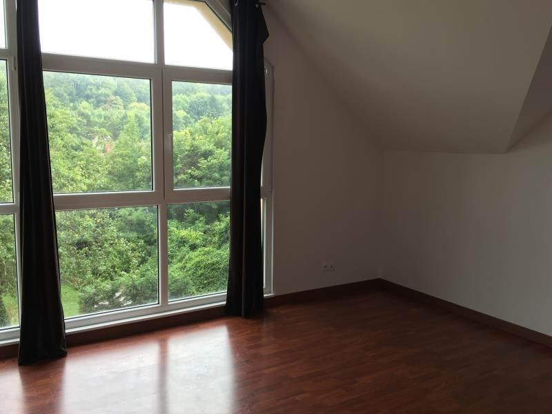 Rental house / villa Neuilly en thelle 1700€ CC - Picture 3