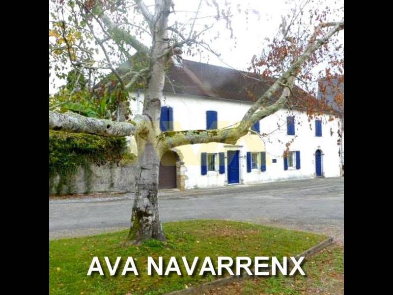 Vente maison / villa Navarrenx 398000€ - Photo 1