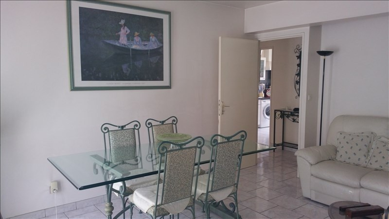 Sale apartment Athis mons 219000€ - Picture 5