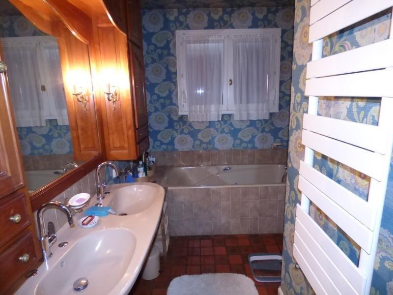 Vente maison / villa Yzeure 304500€ - Photo 5