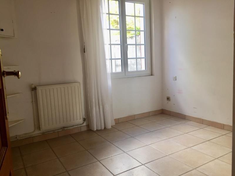 Vente maison / villa Ares 400400€ - Photo 5