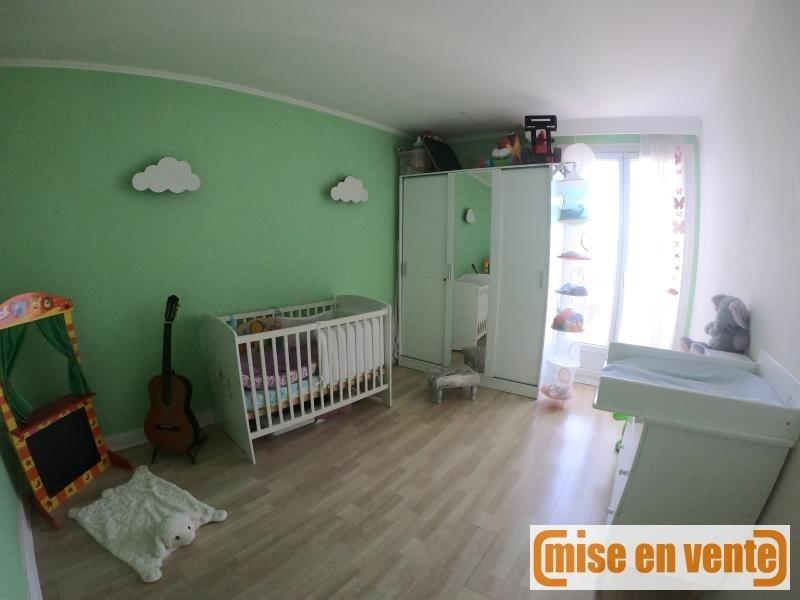 Sale apartment Champigny sur marne 224000€ - Picture 4