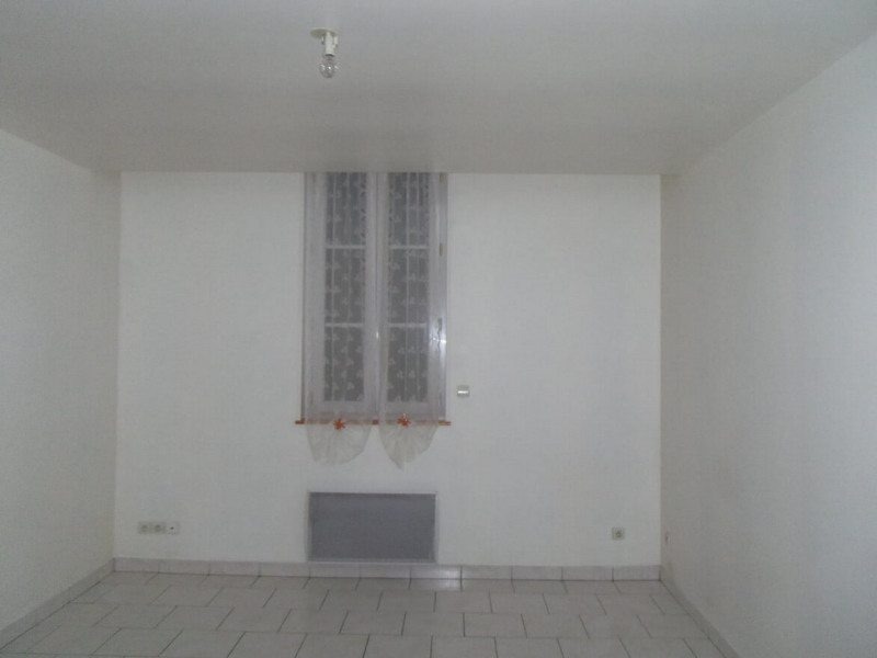 Vente maison / villa Grainville-langannerie 149900€ - Photo 6