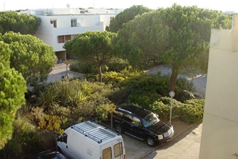 Vente appartement Port camargue 450000€ - Photo 2