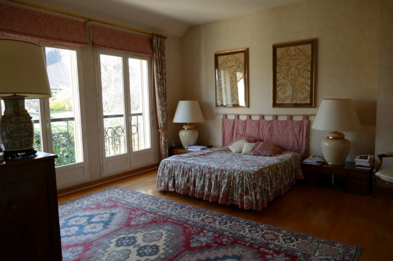 Sale house / villa Marly le roi 890 000€ - Picture 10