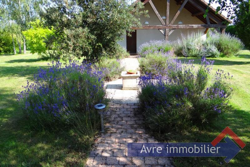 Vente maison / villa Breteuil 235000€ - Photo 1