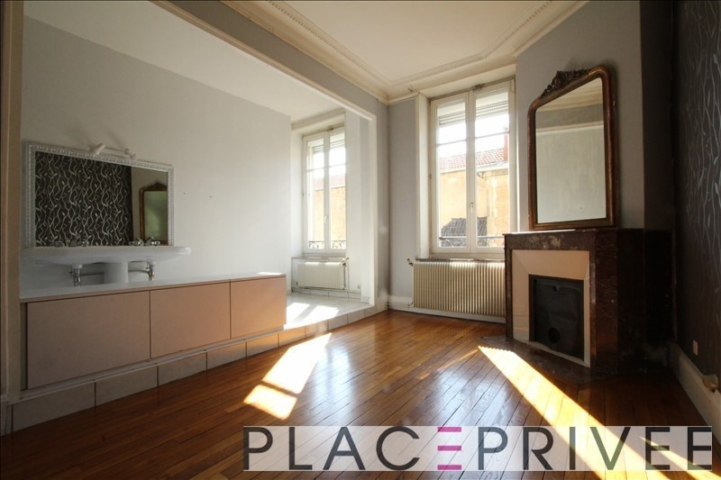 Location appartement Nancy 1590€ CC - Photo 10