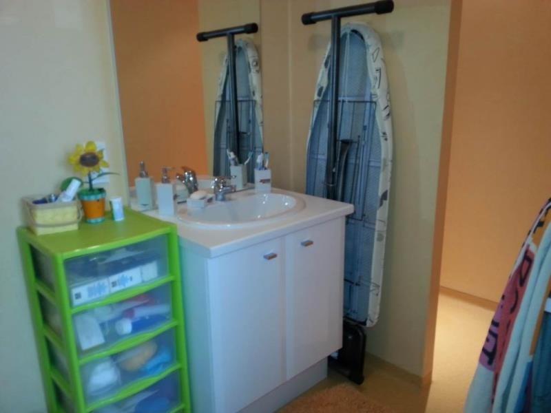 Rental apartment Condrieu 510€ CC - Picture 5