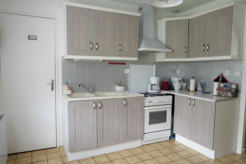Verkoop  huis Coutances 212500€ - Foto 3