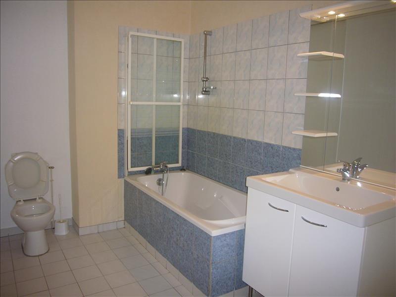 Sale building Saulcy sur meurthe 129900€ - Picture 11