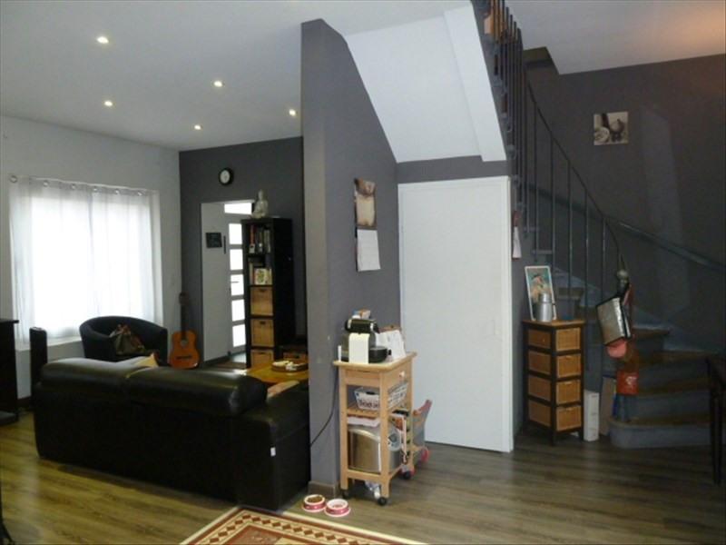Venta  casa Canet en roussillon 305000€ - Fotografía 4