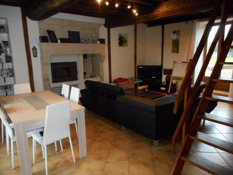 Vente maison / villa Falaise 5 mns 139900€ - Photo 1