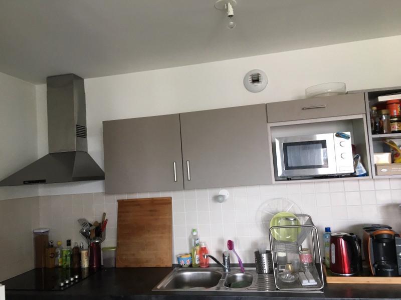 Rental apartment Gex 1275€ CC - Picture 2
