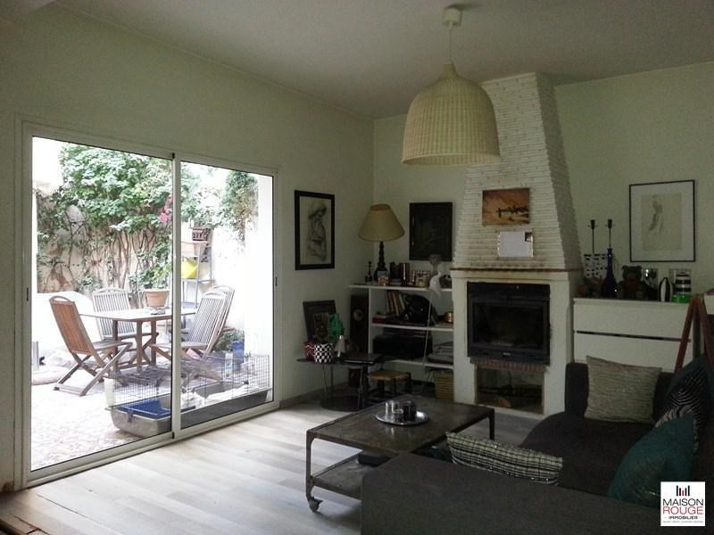 Vente maison / villa Marrakech 185000€ - Photo 1