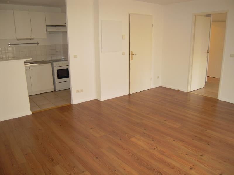 Location appartement Sannois 895€ CC - Photo 6