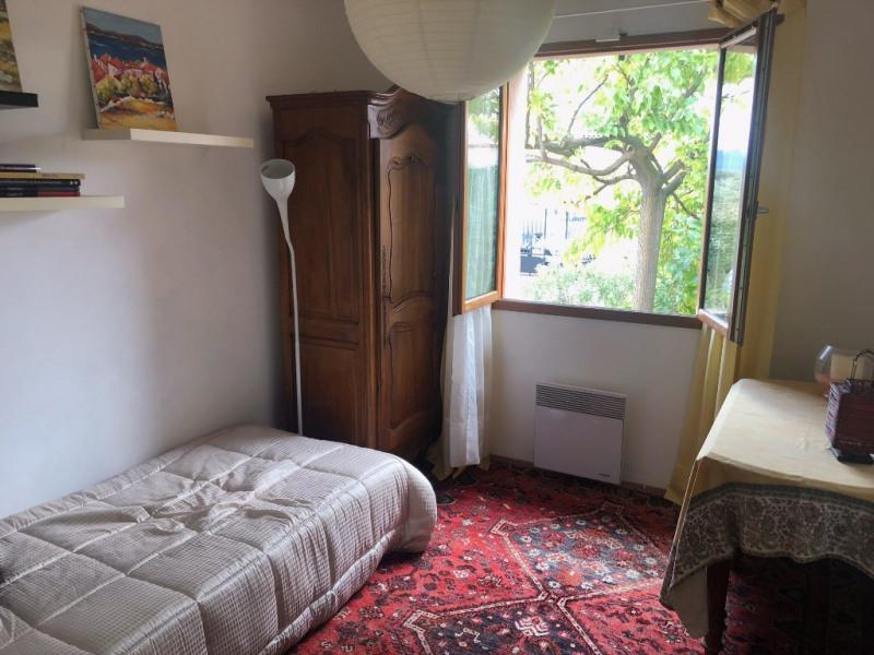 Vente maison / villa Coudoux 437000€ - Photo 6