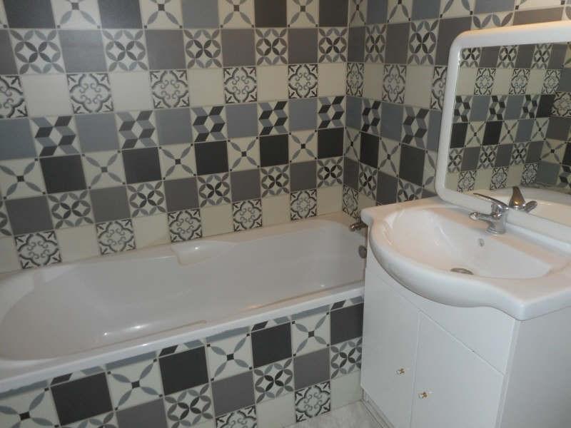 Sale house / villa St augustin 127800€ - Picture 7