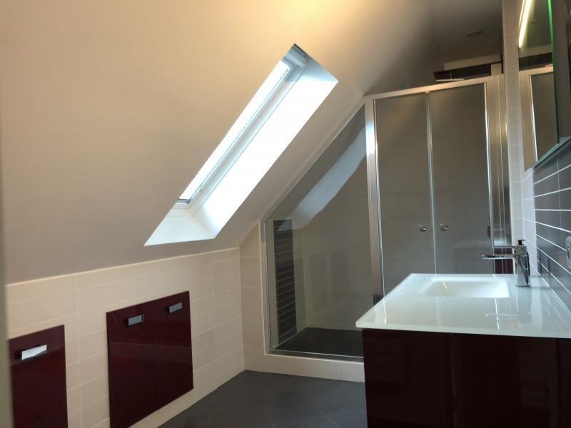 Vente maison / villa St leu la foret 457000€ - Photo 7