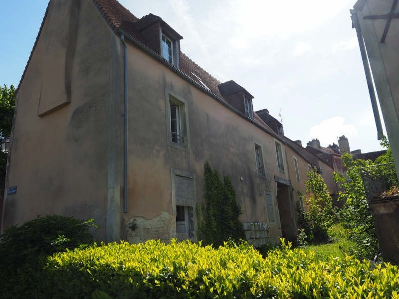 Sale building Falaise 128 000€ - Picture 2
