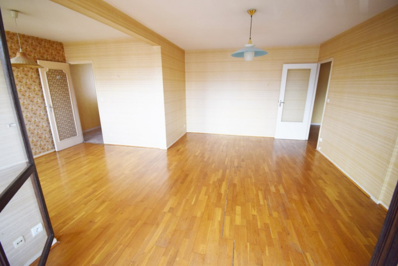 Vente appartement Annecy 332 500€ - Photo 14
