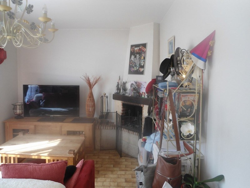 Vente maison / villa Trouville sur mer 192 600€ - Photo 3