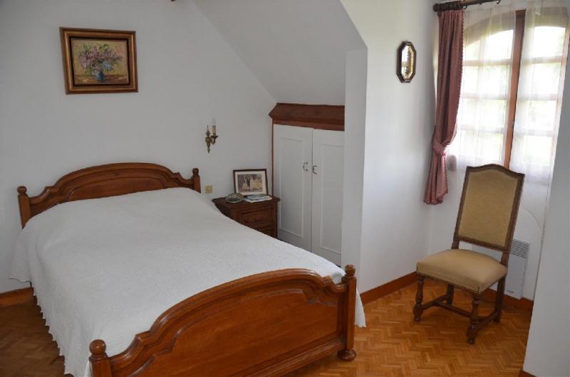 Vente maison / villa Vulaines sur seine 374000€ - Photo 6