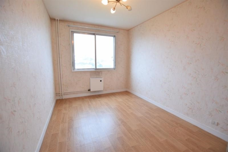 Sale apartment Brest 91 300€ - Picture 5