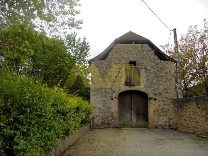 Vente maison / villa Navarrenx 170000€ - Photo 3