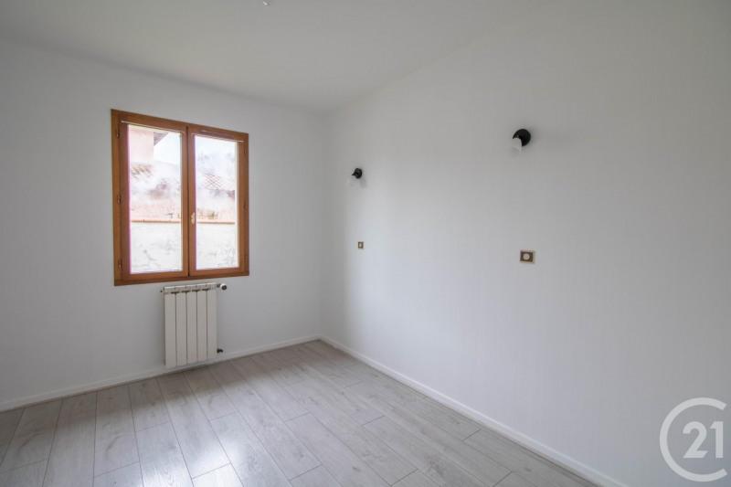 Rental house / villa Tournefeuille 1245€ CC - Picture 8