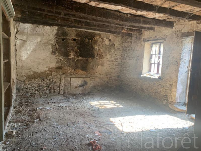Vente maison / villa Four 49000€ - Photo 4