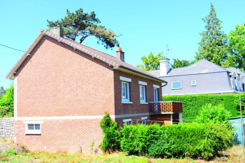 Vente maison / villa Aire sur la lys 161500€ - Photo 1