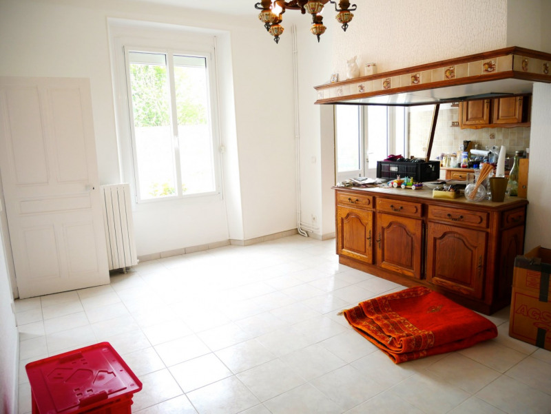Vente maison / villa Laloubere 421 000€ - Photo 10