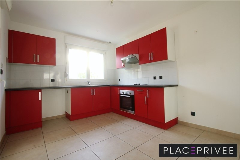 Rental house / villa Liverdun 1280€ CC - Picture 7