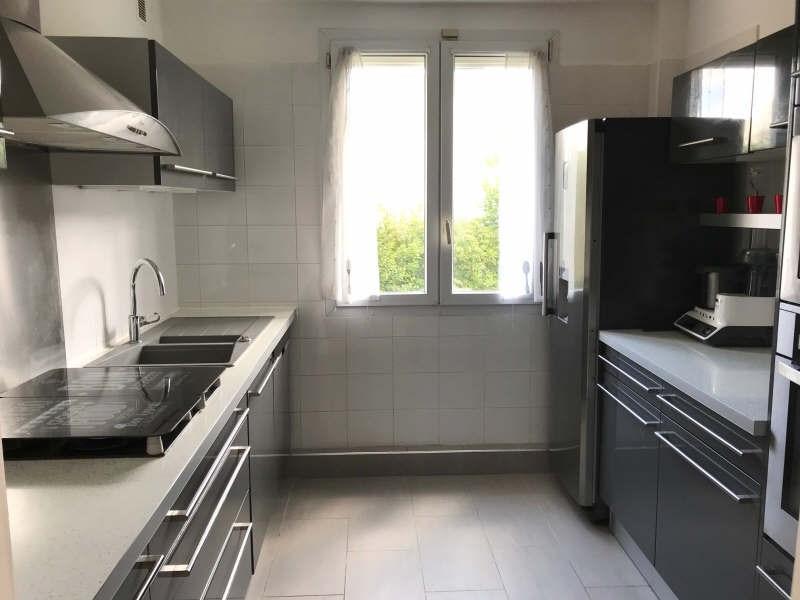 Vente maison / villa Le perreux sur marne 628000€ - Photo 4