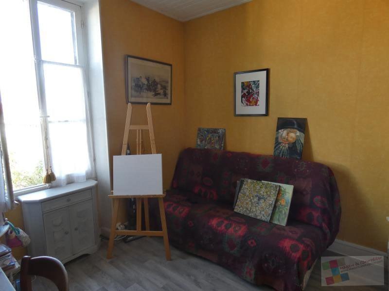Sale house / villa Cognac 155150€ - Picture 8