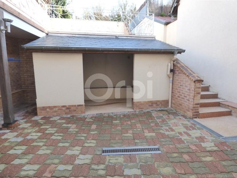 Sale house / villa Les andelys 203000€ - Picture 12