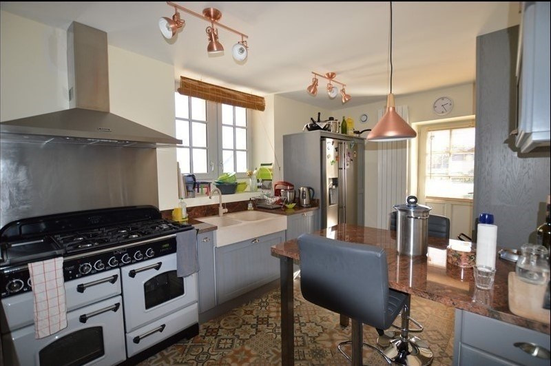 Vente maison / villa Navarrenx 398 000€ - Photo 2