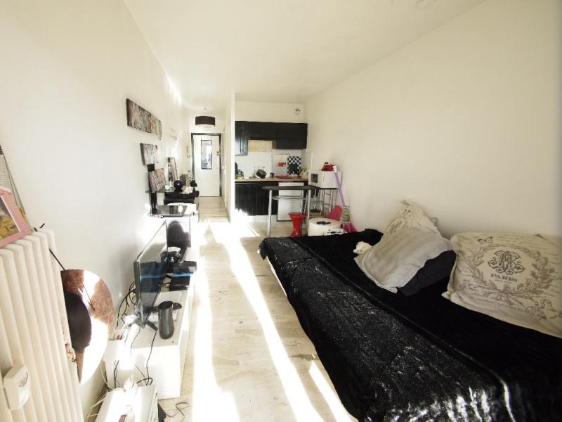 Affitto appartamento Nice 541€ CC - Fotografia 3