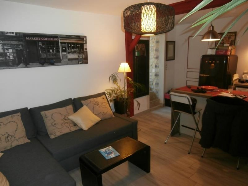 Vente maison / villa Caen 178000€ - Photo 3