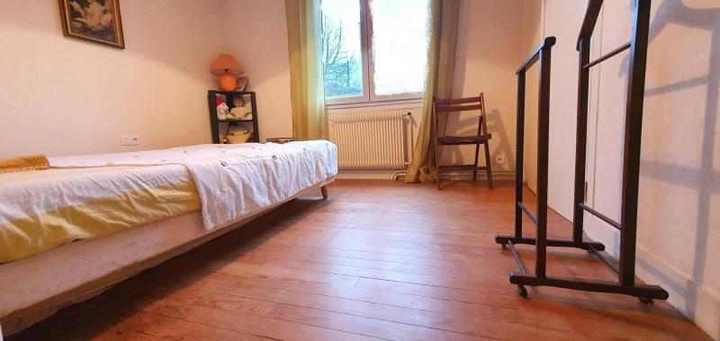 Sale house / villa Quimper 249100€ - Picture 8