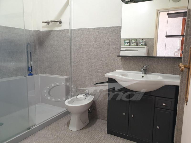 Vente appartement Menton 339000€ - Photo 13
