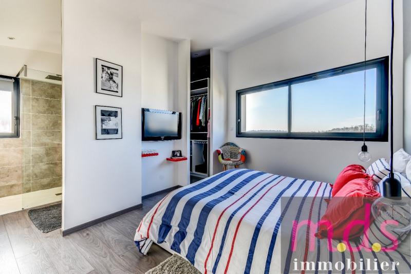 Deluxe sale house / villa Montastruc-la-conseillere 474000€ - Picture 6